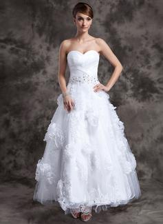 Hochzeitskleider mieten heilbronn