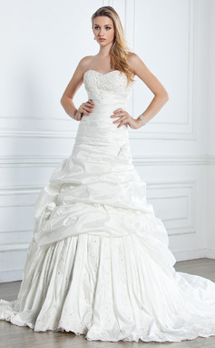 Robe de Mariée 2014, Robe de Mariage, Page 27 - JennyJoseph fr
