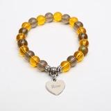 Persoonlijke Kristal Dames Armbanden (011054906)