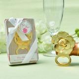 Роуз дизайн цинковый сплав Открывалки для бутылок (051205418)