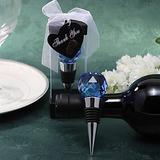 Топ хрустальный шар Пробки для бутылок (052024423)