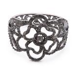 dames armbanden (011033321)