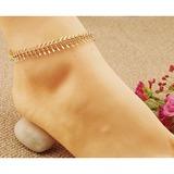 Foot Sieraden Accessoires (107053661)