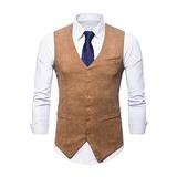 Classic Men's Vest (200197365)