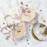 Невеста Подарки - деревянный Aтлас Подарочная коробка / сумка (256206245)