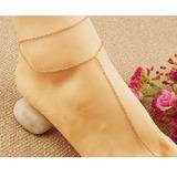 Ноги Ювелирные изделия аксессуары (107053658)