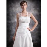 Renda Casamento Estolas (013016947)
