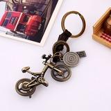 Classic/Elegant Alloy/Iron Keychains (051189628)