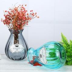 марочный стекло Домашнего декора (203169279)
