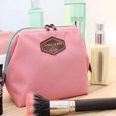 Nylon Makeup Tillbehør (046068338)