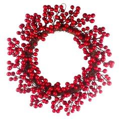 Открытый красивая элегантные классический шелковые цветы Домашнего декора продается в одном (203175780)
