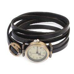 Fashionabla Titta Armband (129054685)