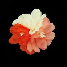 Красивая Искусственного шелка цветы (042050405)