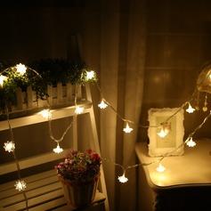 PVC Luzes LED (131152221)