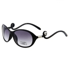 Efterspurgte Anti-tåge Solbriller (129059506)