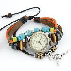 Fashionabla Titta (129054520)