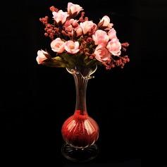 Hyggelig Glass Vase (128035764)
