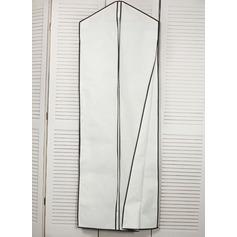 Бальное платье Сумки для одежды (035150901)