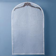 Kjole længde Tøjposer (035150898)