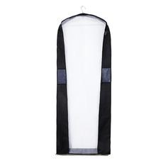 Hohe Qualität Kleid Länge Kleidersäcke (035053130)