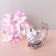 Glas (Verkocht in één stuk) (131139760)