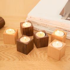 вскользь деревянный Домашнего декора (Продается в виде единой детали) (203175761)