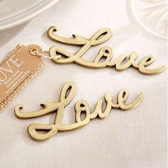 Amour pour toujours Ouvre-bouteilles (052064954)