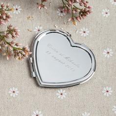 Accessoires pour femmes Acier inoxydable (Lot de 4) personnalisé Cadeaux (129166749)