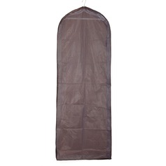 Classic/Waterproof Gown Length Garment Bags (035024115)
