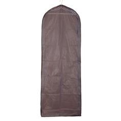 Klassisch/Wasserdicht Kleid Länge Kleidersäcke (035024115)