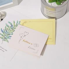 бумага перлы Тэги и стикеры (050205435)
