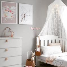 Традиционные / Classic Кружева Домашний текстиль (Продается в виде единой детали) (203166240)
