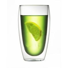 Glas Tea fest favors/Vin Cup (051073887)