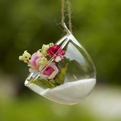 простого повешения стекло ваза (128035756)