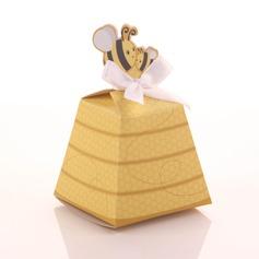 пчела Коробочки с Ленты (набор из 12) (050060741)
