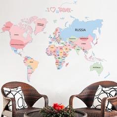 марочный простой PVC Домашнего декора (Продается в виде единой детали) (203168062)