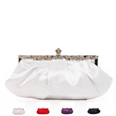 Prächtig Seide Handtaschen (012025494)
