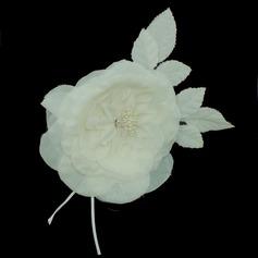 Довольно Искусственного шелка цветы (042050406)