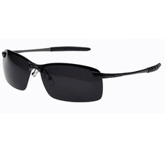 Fashion Anti-Reflective Sunglasses (129059431)