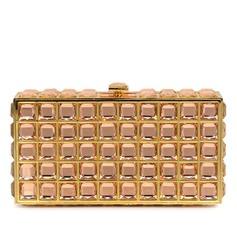 Einzigartige Acryl Handtaschen/Luxus Handtaschen (012028269)