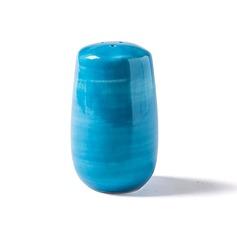 керамика приправа (Продается в виде единой детали) (051143963)