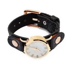 Fashionabla Titta Armband (129054674)