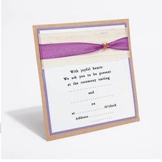 Perla Carta/Kraft Paper (Set di 10) (118074085)
