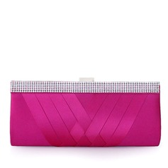 Clutches & Evening Bags (012005530)