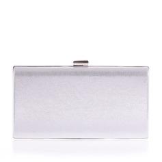 Элегантные Лакированная кожа Модные сумки (012139031)