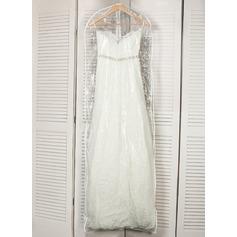 Бальное платье Сумки для одежды (035150899)