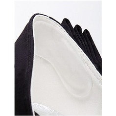 Gel Heel Liners Accessories (107022839)