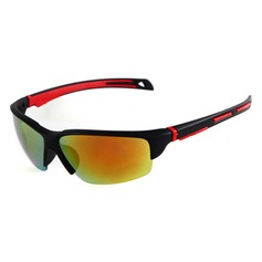 Sports Anti-Fog Sunglasses (129059483)