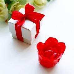 Роуз дизайн Прекрасная роза/Цветочный дизайн Мыло (Продано в одном) (051163637)