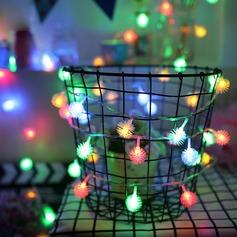 Projeto da estrela PVC Luzes LED (131152228)